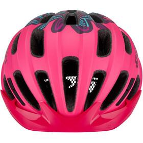 Giro Hale Casco Bambino, rosa